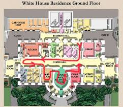 residence ground floor plan   The White House   Pinterest   Ground    The White House × by image Construction began when the first cornerstone was laid in October of Although President Washington oversaw the construction of