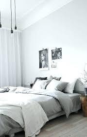 remarkable light gray bedroom light grey walls bedroom for designs gray color schemes the best bedrooms remarkable light gray bedroom