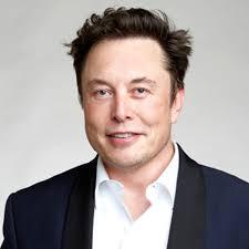 Elon Musk - Children, Tesla & Girlfriend - Biography