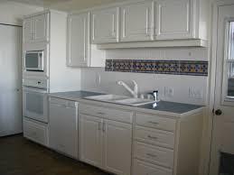 ... Kitchen Tiles Design 16 ...