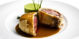 ref p s 3a 2f 2f travelzoo 2 2flocal deals 2fsouth yorkshire 2frestaurant 2f261193 2fcaviars of bawtry 2f