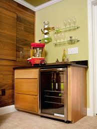 office mini bar. Bar Stools Cute Ideas Para Minibar In Mini With Indoor Bars For Home And Homedessign Office T