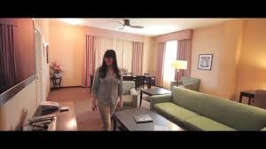 Ocean City 2 Bedroom Suites Oceanfront Suites Hilton Suites Ocean City Oceanfront Youtube