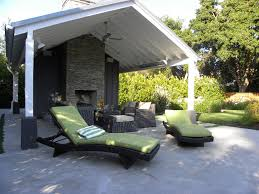 roof extension over patio marvelous cost of building a designs decorating ideas 24