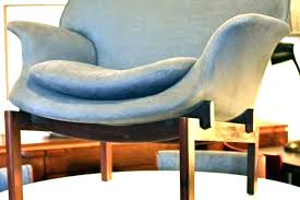 Italian furniture designers list 1950s Italian Furniture Designers Famous Modern Ture Designers Mid Century Italian Furniture Designers Modern Italian Furniture Designers Ezen Italian Furniture Designers Top Italian Sofa Designers Monreale