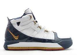 lebron shoes. buy lebron shoes j