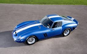 expensive cars with price. classic ferrari 250 gto set to become world\u0027s most expensive car with £45 million price tag cars