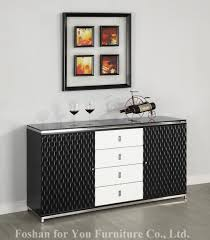Living Room Cupboards Cabinets Living Room Cabinet Living Room Cabinets Design And Ideas Living