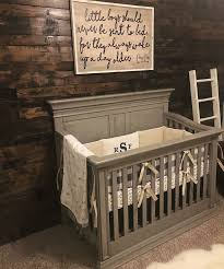 baby boy furniture nursery. perfect little nursery baby boy furniture