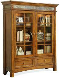 bookcase ikea billy bookcase glass doors instructions bookcase glass doors australia bookcase glass doors canada