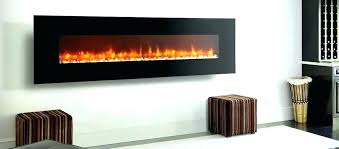 big electric fireplace fireplace entertainment black electric fireplace tv stand big lots