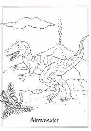 42 Disegni Di Dinosauri Da Colorare Storia 3 Dinosauri Disegni