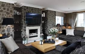 Small Picture Traditional Living Rooms Uk Nakicphotography