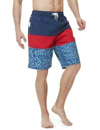 Kanu Surf Extended Size Chart 4 Top 10 Best Mens Swim Board Shorts Review In 2017 Top