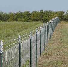 Full Size of Fence Design:fence Creosote Bartoline Light Brown Matt  Creocote Wood Treatment Bq ...
