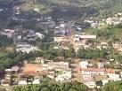 imagem de Lindóia do Sul Santa Catarina n-1
