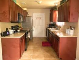 best galley kitchen design. Catchy Galley Kitchen Remodel Design Small  Pictures Good Best Galley Kitchen Design ,