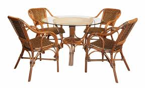 outdoor table and chairs png. safari rattan dining furniture outdoor table and chairs png