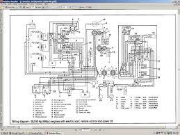 yamaha 703 remote control wiring diagram wiring diagram yamaha 703 remote control wiring diagram