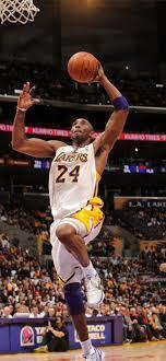 basketball kobe bryant – Sports ...