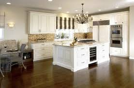 kitchen design traditional. los angeles kitchen design trend 5 traditional
