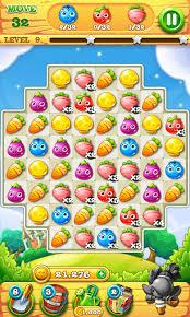 garden mania. garden mania 2 by ezjoy - action phase fill the order match 3 game
