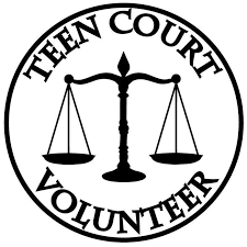 As maryland teen court association