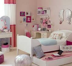 teen bedroom furniture ideas. Bedroom Inspiration Ideas Design Teen Girl Decorating Small Teenage And Pictures Best Interior Furniture Z