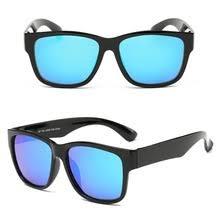 <b>Ультралегкие TR90</b> поляризованные солнцезащитные очки для ...