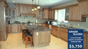 New Jersey Kitchen Cabinets 379900 Kitchen Cabinet Sale New Jersey New York Best Cabinet Deals