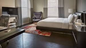 2 bedroom suite san francisco. zetta suite bedroom 2 san francisco