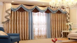 Indian Curtain Designs Pictures Curtain Design For Home Interiors India Parda Design In Room Curtain Style In Pakistan 2018