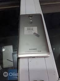 Used Gionee Dream D1 16 GB Price in ...