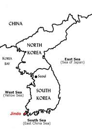 Small Picture South Korea Map Outline Geography Pinterest South korea and