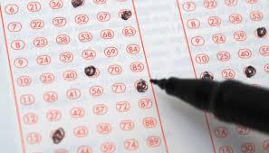 Lotto e Superenalotto, estrazioni di Oggi sabato 13 giugno 2020: numeri e  combinazione vincente
