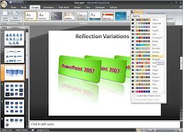 microsoft office presentations microsoft office powerpoint 2007 themes hotel rez info hotel rez