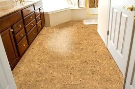 cork floor tiles cork flooring would be nice in the foyer dining and kitchen cork flooring cork floor tiles