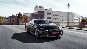 2018 lexus automobiles. delighful automobiles inside 2018 lexus automobiles