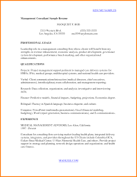 Cruise Consultant Sample Resume Brilliant Ideas Of 24 [ Business Letter Template In Spanish ] With 7