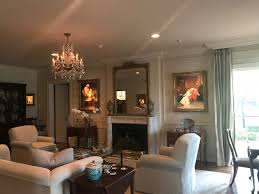 High End Light Fixtures High End Light Fixtures Make A Difference With Art Pieces
