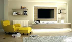 living room tv furniture ideas. Simple Design Living Room Tv Cabinet Designs Modern Wall Units Images Furniture Ideas 0