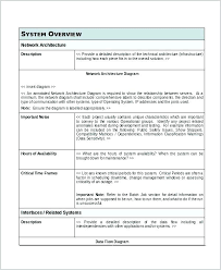 business policy example business policies and procedures template hr policy templates