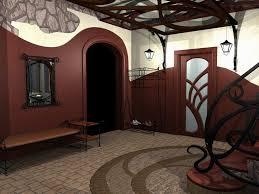 interior designing ideas latest trends in interior home painting home interior painting color combinations