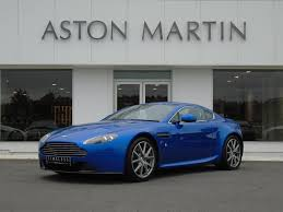 aston martin vanquish cobalt blue. v8 vantage coupe colour cobalt blue aston martin vanquish
