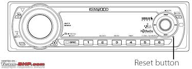 gmc sierra stereo wiring diagram images wiring diagram on dc key switch kenwood get image about wiring