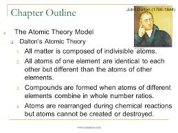 Exploration of the Periodic Table/ Periodic Reactivity Trends ...