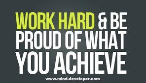 Quotes About Succeeding Impressive 48 Succeeding Quotes 48 QuotePrism