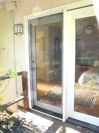 screen for screen door cost estimate for screen door replacement handyman job and estimates sliding screen for screen door