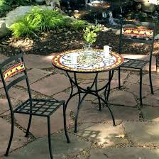 patio furniture sets ikea pub outdoor bistro table set metal and chairs full size of decorating patio furniture sets ikea outdoor bistro