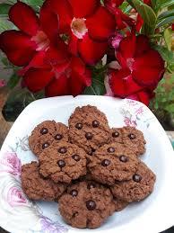 Home » resep kue » resep kue choco chip good time. Goodtime Kw By Ve Nafa Langsungenak Com Resep Kue Camilan Resep Biskuit Makanan